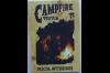Campfire Trivia