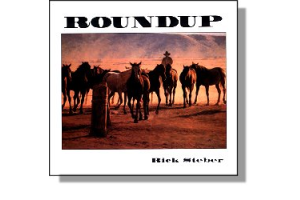 ROUND UP ~ Non-Fiction