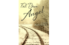 FALL DOWN ANGEL ~ True Life Adventures